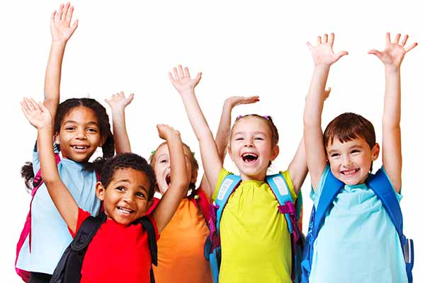 About Merrie Time Christian daycare and preschool